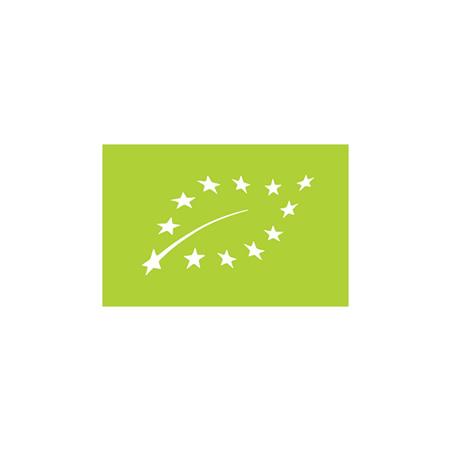 olio extravergine di oliva BIO Terre Antiche certificazione biologica