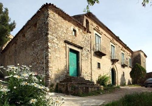 B&B Residenza di Palazzo - Pollica strutture soci coop