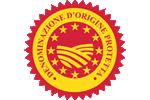 certificazione-DOP-cilento