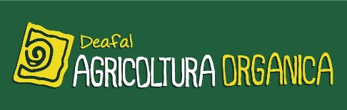 deafal Agricoltura organica rigenerativa
