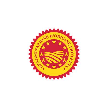 olio extravergine di oliva Terre dei Monaci certificazione DOP