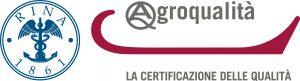 Agroqualità Dop Certificazione