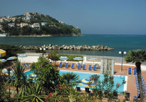 hotel mare Agropoli soci coop