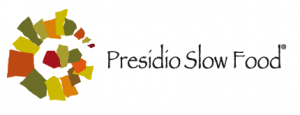 presidio slow food