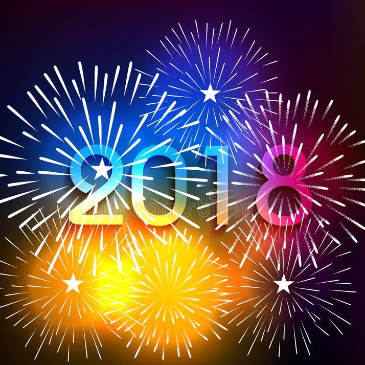 vector-illustration-colorful-fireworks-happy-new-year-theme-75660587