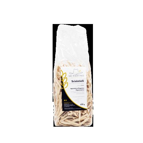 scialatielli pasta de martino-01