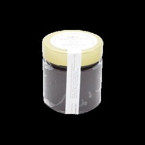 Crema cioccolato Mirò